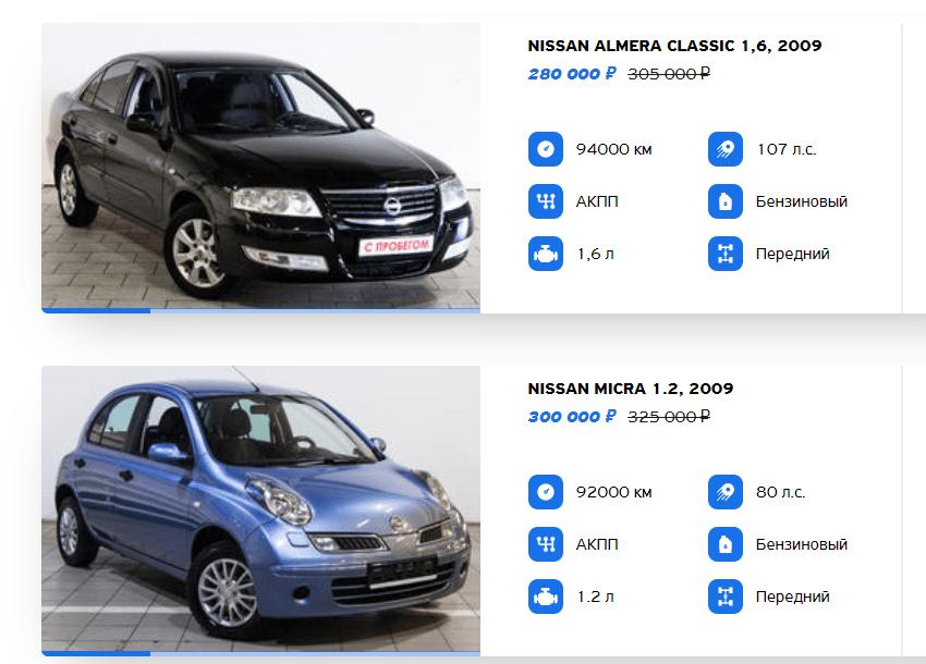 Автосалон Mega Cars отзывы покупателей СПБ