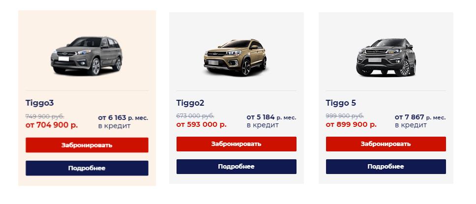 Автосалон Модуль отзывы покупателей