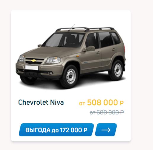 Автоцентр Оренбург отзывы покупателей
