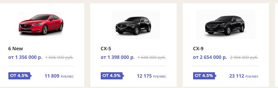 Автосалон Вектор Авто отзывы покупателей